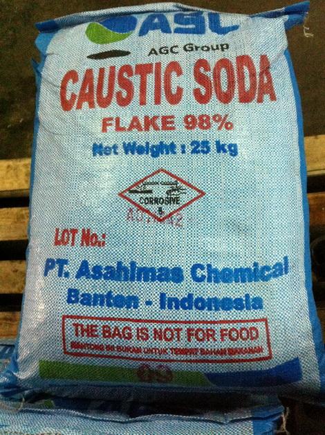 Soda Api